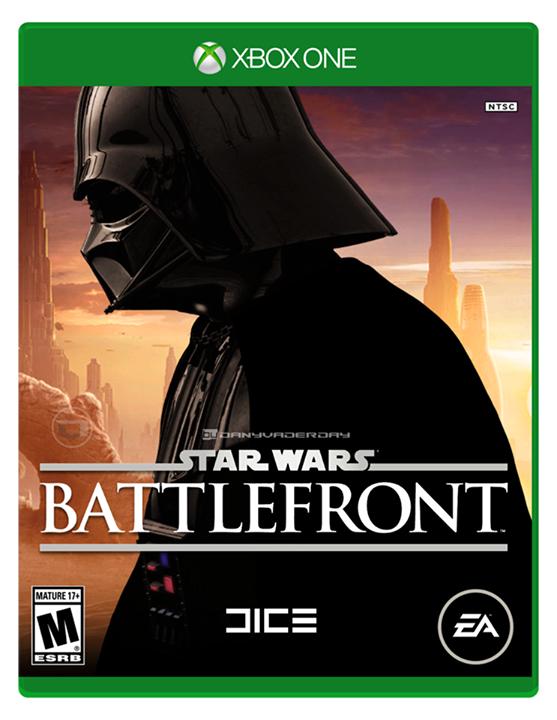 Star Wars BattleFront Commander Maps