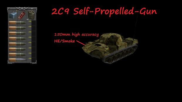 2C9 SPG