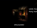 Amnesia Letzte Nacht Party Nacht 1 English Version