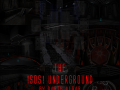 Map !SoS! Underground