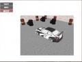 Street Rally 3D v1.1 Linux
