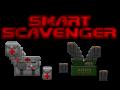 Smart Scavenger