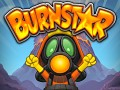 Burnstar Pre-Alpha Demo!