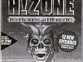 H!ZONE - hexen version