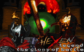 Korax mod v4 beta 3