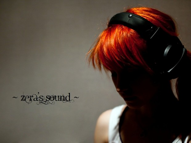 Submod: _Zera's_Sound_