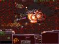 Burning Strike Beta (Mutiplayer only map)