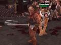 Tommahs Weapon mod