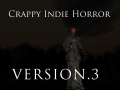 Crappy Indie Horror V.3 (1080p)