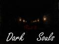 Dark Souls Part 2 DEMO