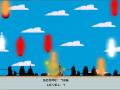 Meteor Strike Download