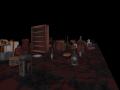 Blood Voxel Pack