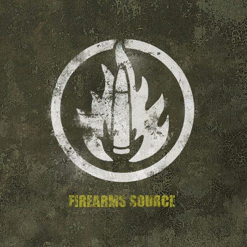 Firearms: Source 2.0.1 Alpha - Windows Server
