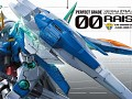 00raiser (invisible fix)