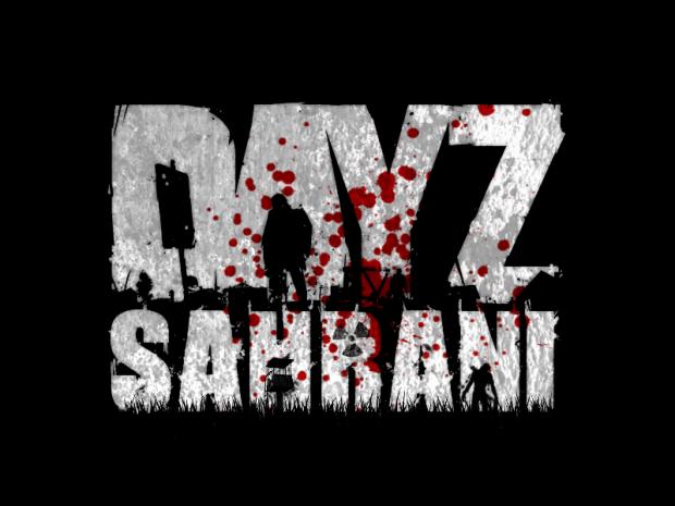 DayZ Sahrani v0.7.7 part 2