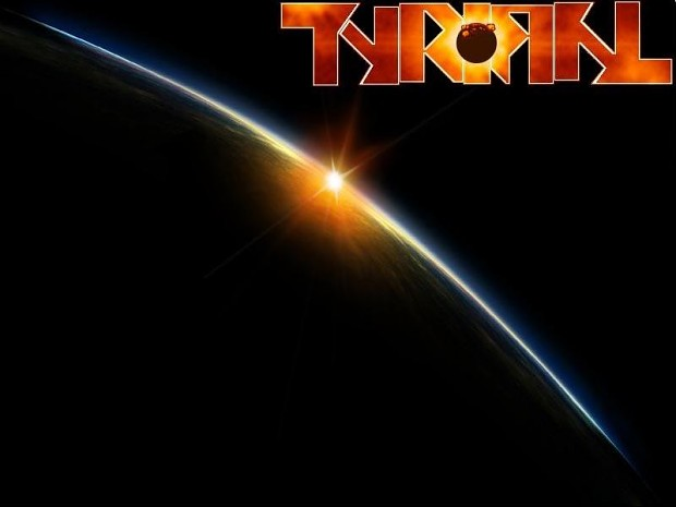 Half-Life: Tyrian (alpha)