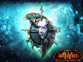 Warcraft IV - 1.1.0