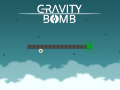 Gravity Bomb Demo - Linux