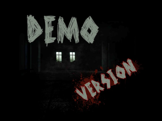 That Silence Hides [ Alpha Demo v 0.2 ]