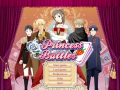 Princess Battles Demo (Linux)