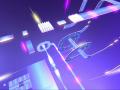 Pulse Shift : Chamber 5 DLC