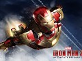 IRON MAN FLIGHT V2.0