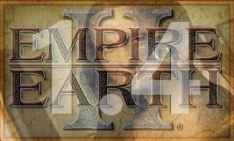 Empire Earth II - Unofficial Patch 1.4