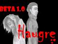 Haugre BETA 1.0
