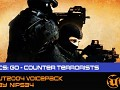 CS: GO - Counter-Terrorist Compilation