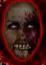 Eternal Damnation Gameplay Video 1