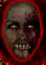 Eternal Damnation Gameplay Video 3