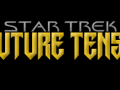 Star Trek Future Tense Trailer