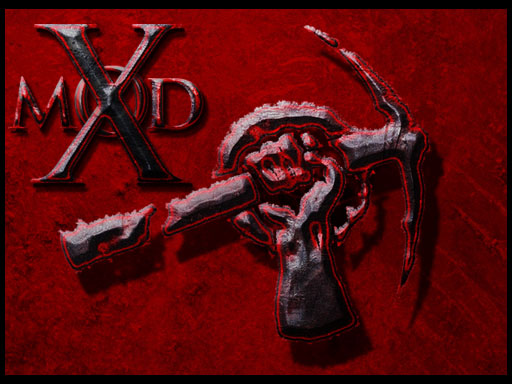 Red Faction - Xmod Installer Beta 1.0