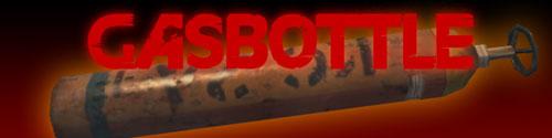 Matto 4 feature: Gasbottles teaser
