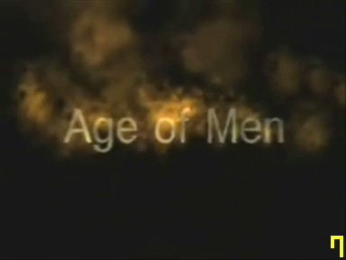 AoMFirst Beta Harad Movie