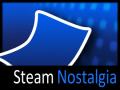 Steam v2 for Steam v3
