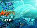 Valdis Story: Abyssal City Demo
