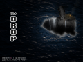 The Drop - Version 1.3 (Updated Sep 23rd 2013)