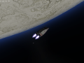 """Pioneer """"August 2013"""" 201308.25"""