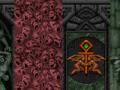 Shadowcaster textures
