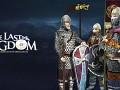 The Last Kingdom v3.06