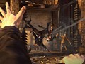 Dishonored Ultimate Difficulty Mod v0.4