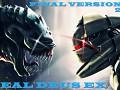 Real Deus Ex (RDX) Final Version (2.0)