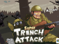 Super Trench Attack™ : Version 1.2