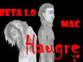 Haugre BETA 1.0 MAC