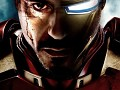 Iron Man Ultimate Skin Pack BETA V2