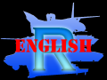 Revolution Addon 1 English