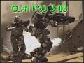 Clan mod 3.03
