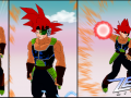 bardock ssjgod(medium quality)