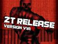 ZombieTorrent v1a